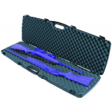 Plano Moulding Special Edition Double Rifle/Shotgun Case