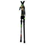 Primos Hunting Trigger Stick Short BiPod