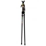 Primos Hunting Trigger Stick Bi Pod