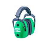 Pro Mag Gold Hearing Protection Headset by Pro-Ears