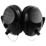 Tac 300 NRR 26 Hearing tections by Pro Ears