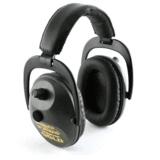 Pro-Ears Pro Tekt Plus Gold Electronic Earmuffs