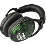 Pro-Ears Zombie Edition ReVO 26 Passive Hearing Protection Earmuffs