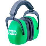 Pro-Ears Ultra Pro Headset