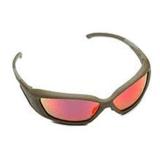 Revision Eyewear Hellfly Ballistic Sunglasses