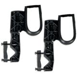 Rugged Gear Gun Racks 10100