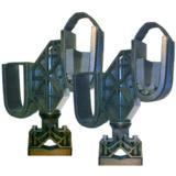 Rugged Gear Gun Racks 10200