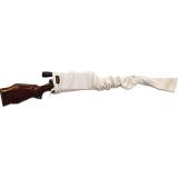 Sack-Ups 300 Rifle/Shotgun Safe Sacks Natural 52 inch