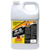 Shooters Choice FP-10 Lubricant Elite