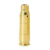 Sighting System Instruments Sight Right Bullet Laser Bore Sighter 9mm