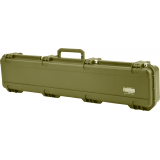 SKB Cases Single Rifle Case, No wheels