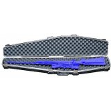 SKB Cases  2SKB4900 SKB Weather Resistant Rifle Case