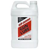Slip 2000 Gun Lubricant