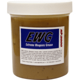 Slip 2000 EWG Extreme Weapons Grease