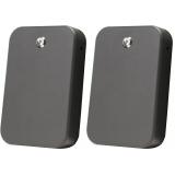 Snap Safe Lock Box , 2 Units Keyed Alike
