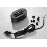 Stack-On Electrical Cord Accessory Kit