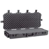 Storm Case w/ Custom Foam For Law Enforcement iM3100