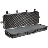 Storm Case w/ Custom Foam For Law Enforcement iM3200