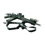 Tactical Assault Gear 2-Point Adjustable Sling