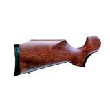 Thompson Center Arms 7623 Encore Rifle Walnut Walnut