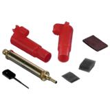 Basic Flintlock Accessory Kit 7299 by Thompson Center
