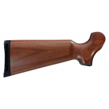 Contender Carbine Buttstocks Walnut 7626 by Thompson Center