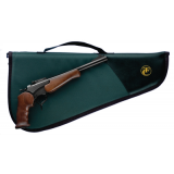 Thompson 7472 Center Conventional Style Pistol Case 12 to 16.25 inch Barrel