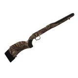 Thompson Center Dimension RH Rifle Stock