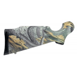 Encore Buttstock Realtree Hardwoods Camouflage 7146 by Thompson Center