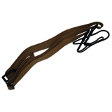 Troy Proctor Sling With QD Swivel Brown SSLIPRC00FT00