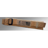 Troy Two Point Tactical Sling
