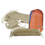 Tru-Spec Sandbag Kit, Homeowner's Er