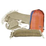Tru-Spec Sandbag Kit, Homeowner's Er