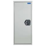 Tufloc Modubox Locker 36x15x18