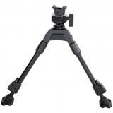 Vanguard Equalizer PRO 2 Bi-Pod Shooting Stick