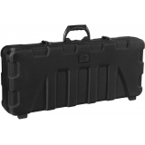 Vanguard Outback 52C Hard Shotgun Case - 31x5in