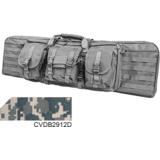VISM Double Carbine Gun Case