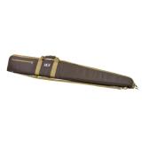 VISM Soft Shotgun Case 2958