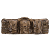 Voodoo Tactical 36inch Padded Weapons Case