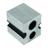 Wheeler Fine Gunsmith Equipment Universal Barrel Clamp
