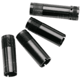 Winchester Choke Tubes 613054