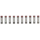 Winchester Choke Tubes 6130713