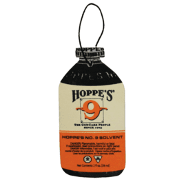 Hoppe's No. 9 Air Freshener