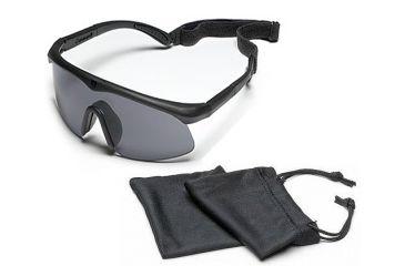 2e13c2d54c Revision Eyewear Sawfly Eyeshield Basic kit 4-0076-0616 Up to 33 ...