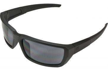 f8657c7e7cc Revision Military Eyewear Vipertail Ballistic Sunglasses Kit 404930001
