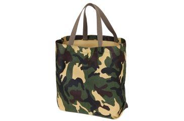 c798566b3 Rothco Canvas Camo Tote Bag 2422 +