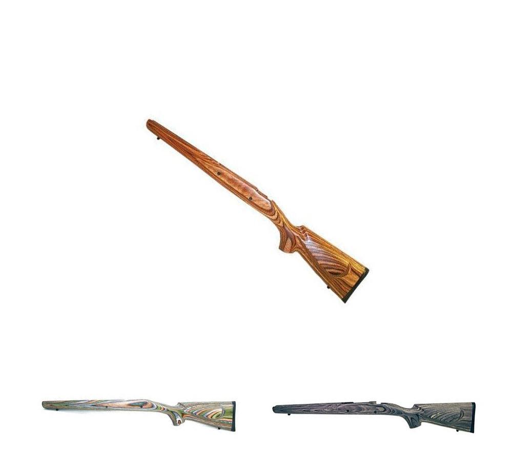 Boyds Hardwood Gunstocks Classic Remington 788 Long Action Rifle Stock